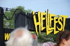 hellfest2017_0148