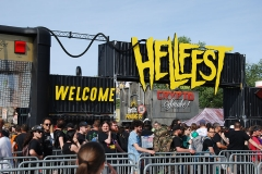 hellfest2017_0149