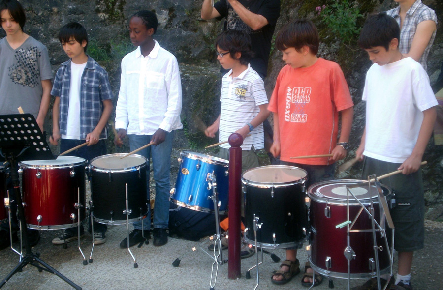 promenades-musicales-2009-0231