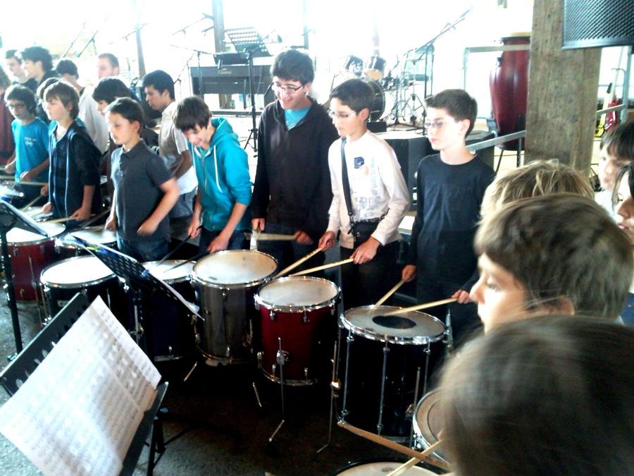promenades-musicales-2010-0211