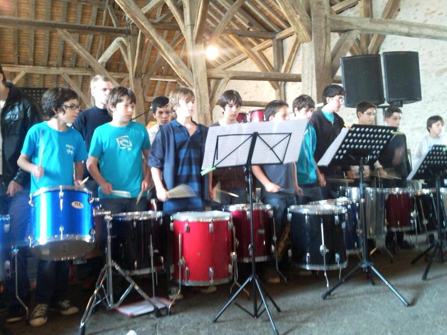 promenades-musicales-2010-0241