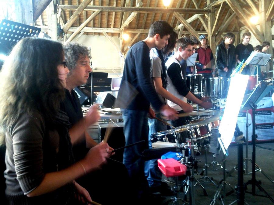 promenades-musicales-2010-0251