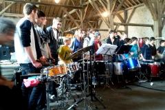 promenades-musicales-2010-0231