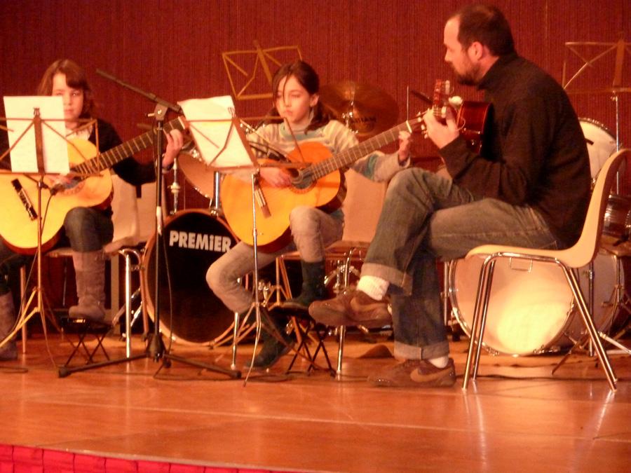 pause-musicale-maisdon-2013-1