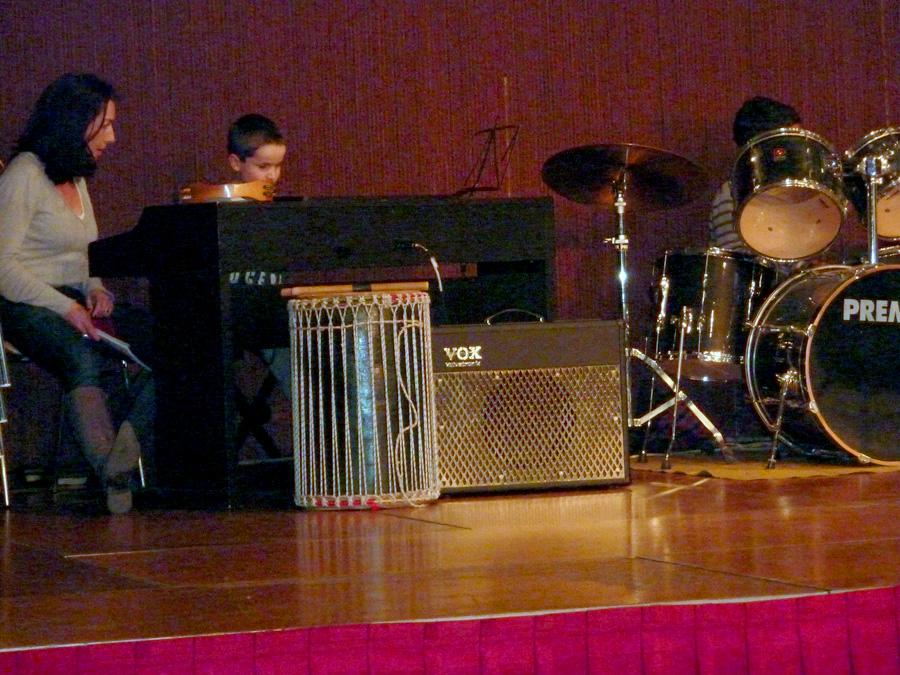 pause-musicale-maisdon-2013-2