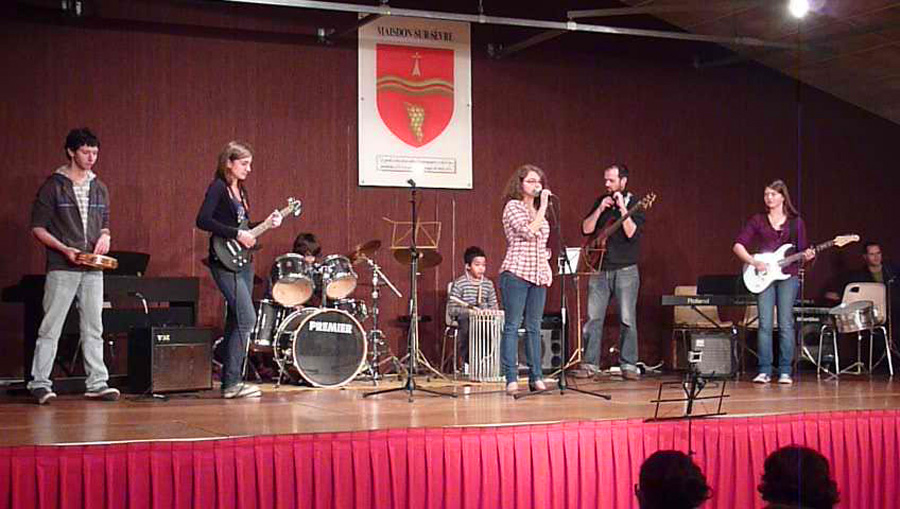 pause-musicale-maisdon-2013-5