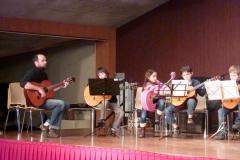 pause-musicale-maisdon-2013-4