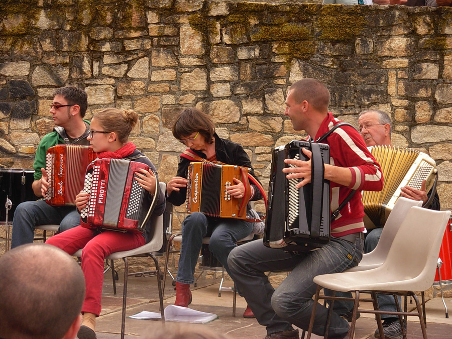 pauses-musicales-2012-0151