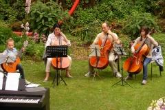 pauses-musicales-2012-0101