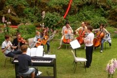 pauses-musicales-2012-0131