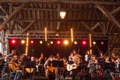 concert_juin2016_12